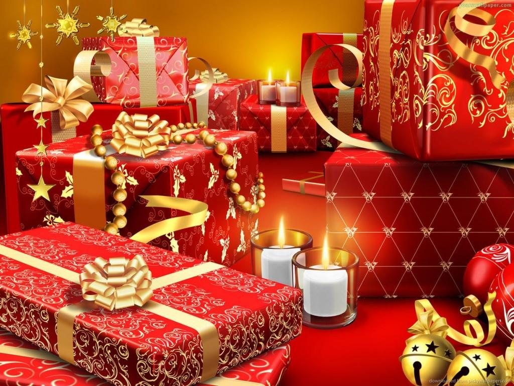 christmas-gifts_26878